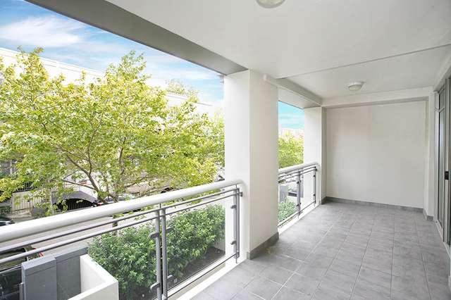 38 Flinton Street, Paddington NSW 2021