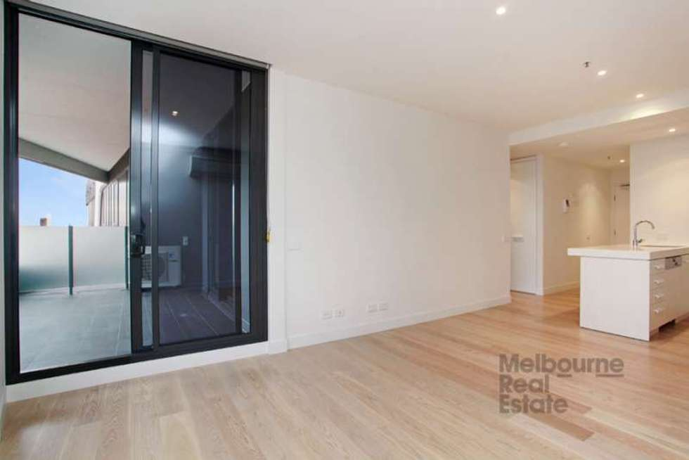 Third view of Homely apartment listing, 2205/38 Albert Road, South Melbourne VIC 3205