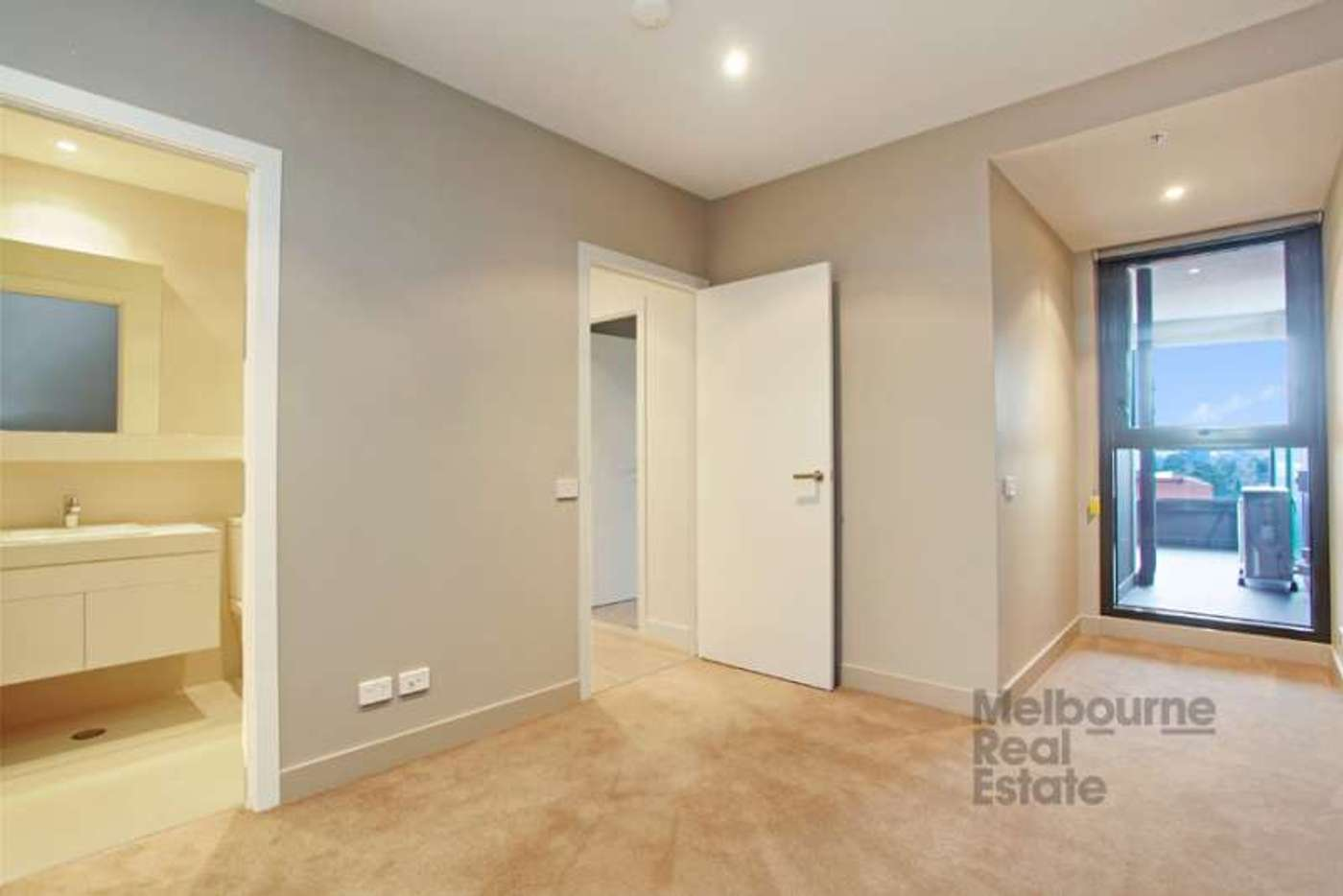 Sixth view of Homely apartment listing, 2205/38 Albert Road, South Melbourne VIC 3205