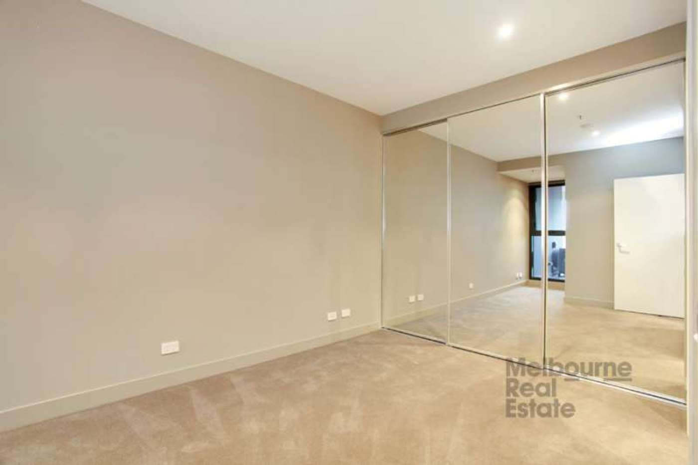 Seventh view of Homely apartment listing, 2205/38 Albert Road, South Melbourne VIC 3205