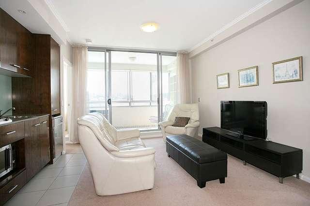 605/80 Ebley Street, Bondi Junction NSW 2022