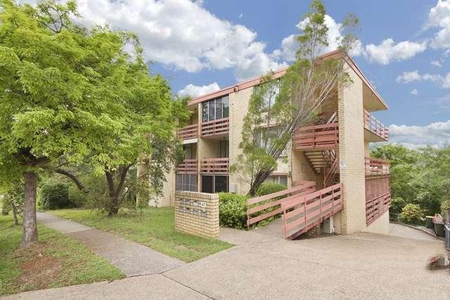 5/47 Swann Road, Taringa QLD 4068