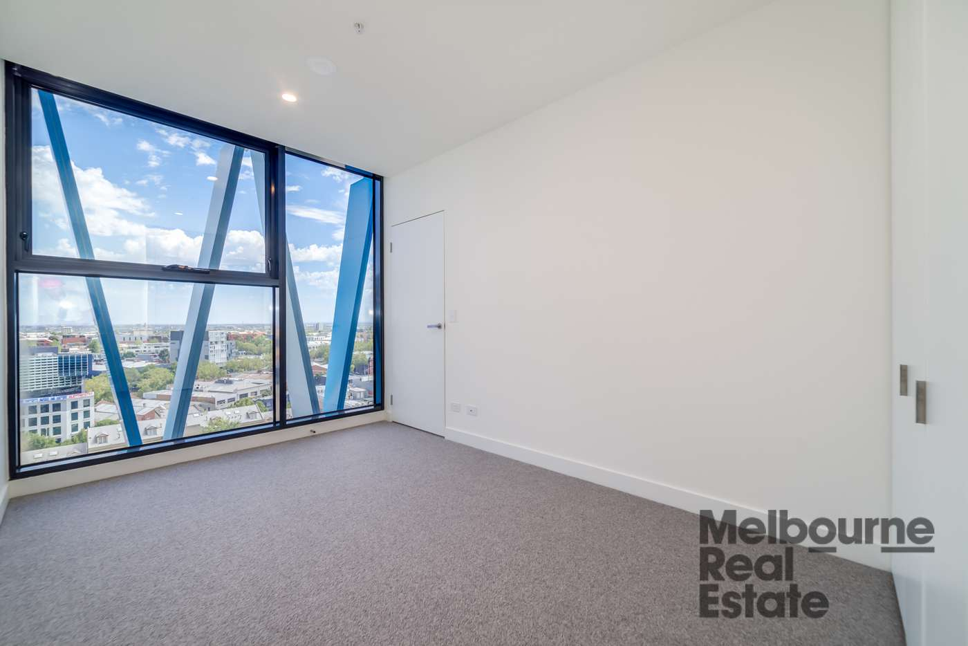 Sixth view of Homely apartment listing, 813/28-44 Bouverie Street, Carlton VIC 3053