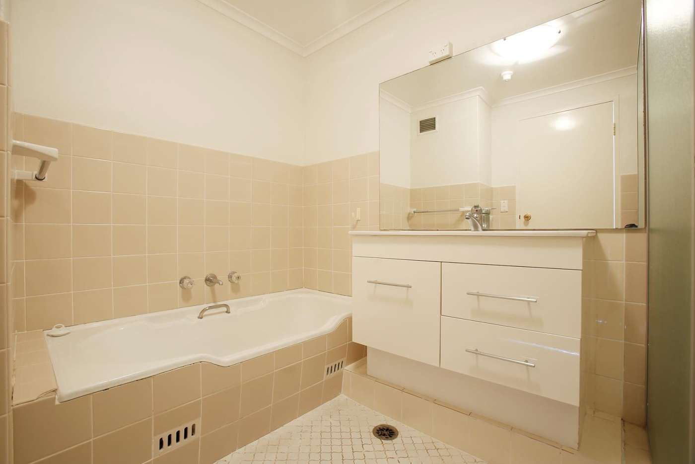 Sixth view of Homely apartment listing, 35/9 Hampden Avenue, Cremorne NSW 2090