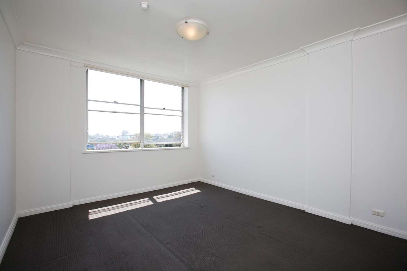 Seventh view of Homely apartment listing, 35/9 Hampden Avenue, Cremorne NSW 2090