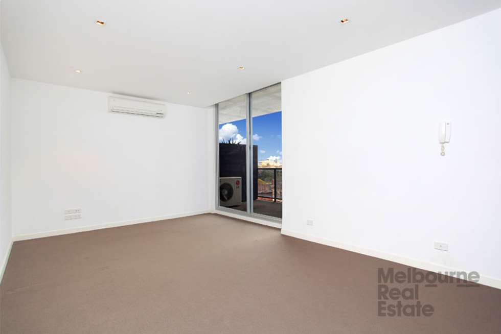 Fourth view of Homely apartment listing, 308/200 Toorak Road, South Yarra VIC 3141