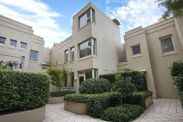 19/63 Crown Street, Woolloomooloo NSW 2011