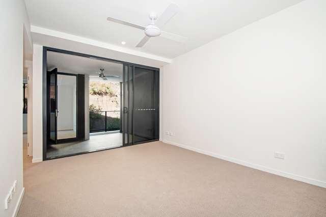 1205/35 Burdett Street, Albion QLD 4010