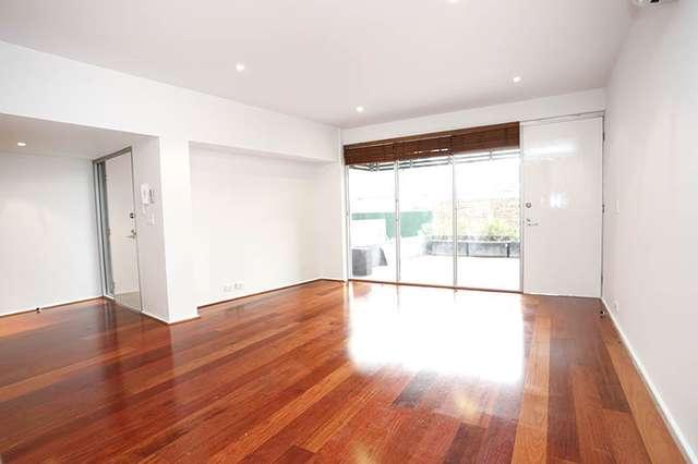 11/181 Bay Street, Port Melbourne VIC 3207