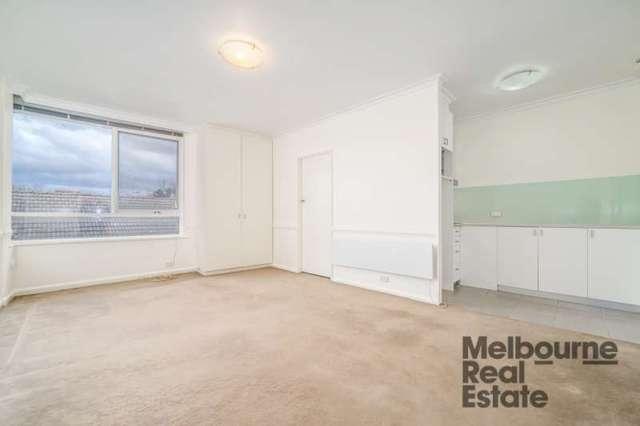 204/25 Hotham Street, East Melbourne VIC 3002