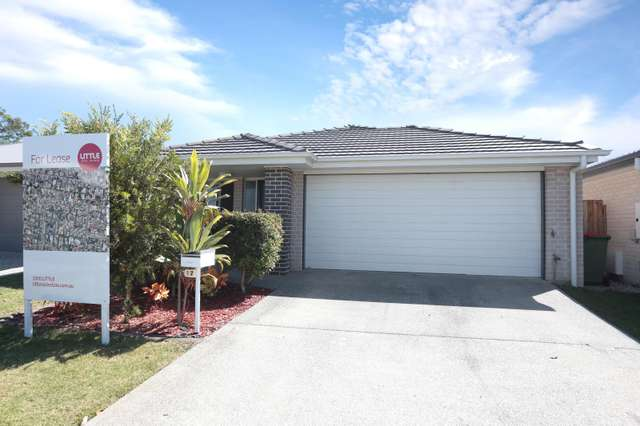 17 Dew Street, Yarrabilba QLD 4207
