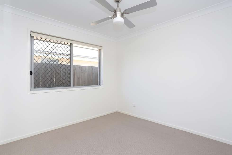 Third view of Homely house listing, 17 Dew Street, Yarrabilba QLD 4207