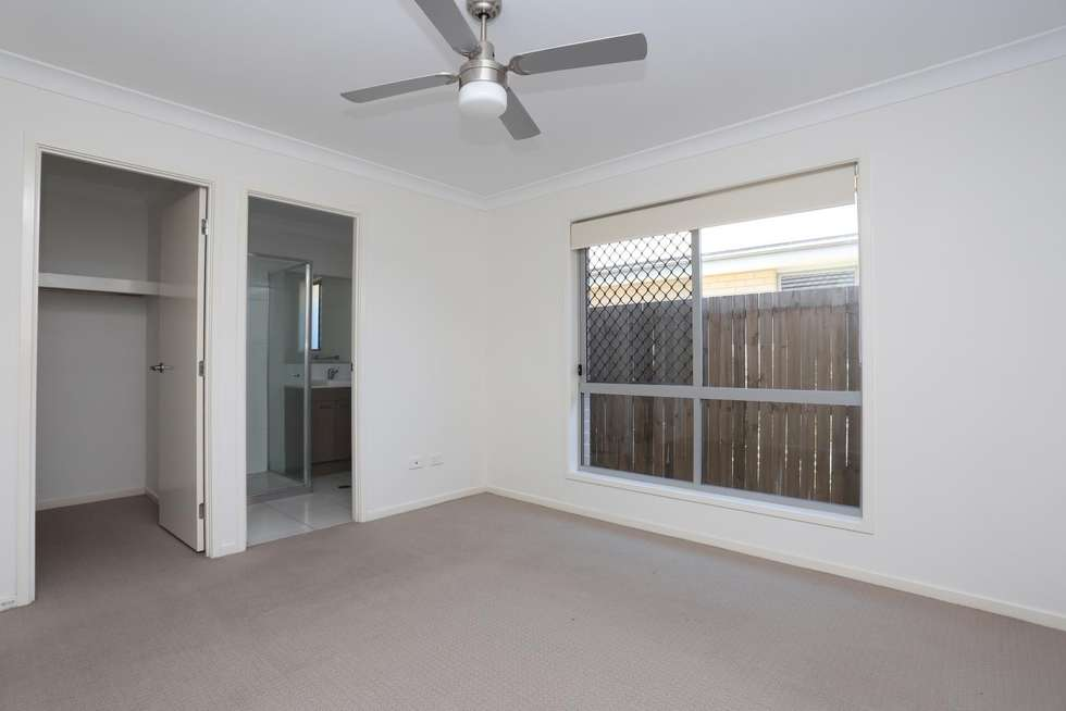 Fifth view of Homely house listing, 17 Dew Street, Yarrabilba QLD 4207
