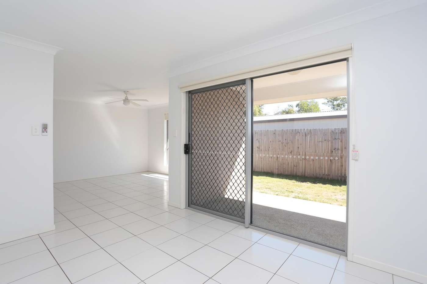 Seventh view of Homely house listing, 17 Dew Street, Yarrabilba QLD 4207