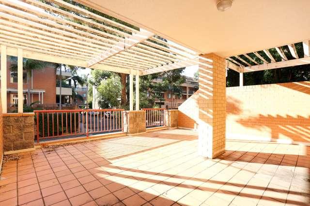 5E/19-21 George Street, North Strathfield NSW 2137