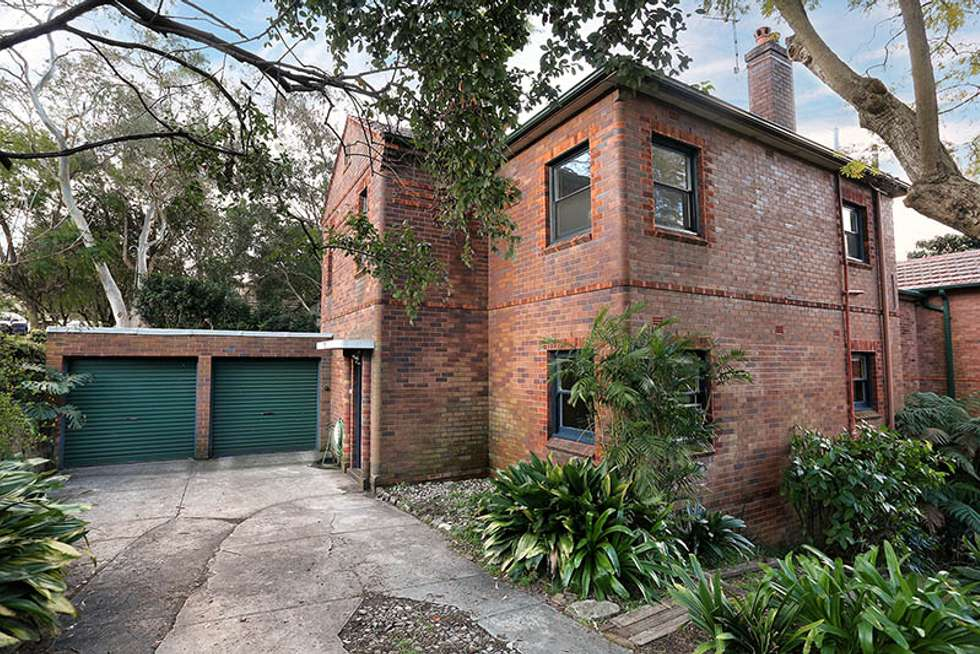 2/15 Waters Road
