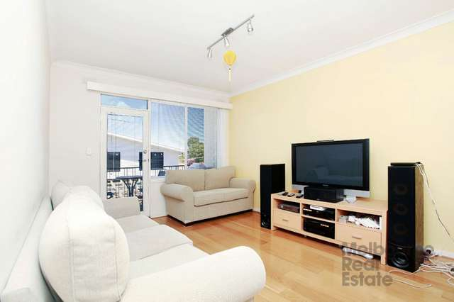 11/36 Elizabeth Street, Bentleigh East VIC 3165