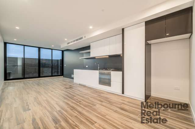 210/56-58 St Georges Road, Northcote VIC 3070