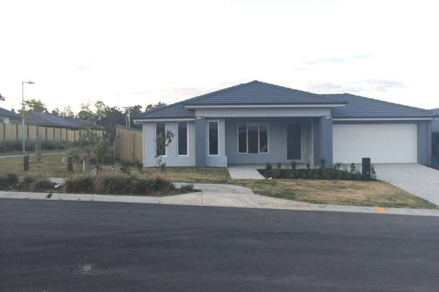 67 Skyblue Circuit, Yarrabilba QLD 4207