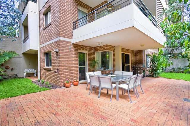 106a/28 Whitton Road, Chatswood NSW 2067