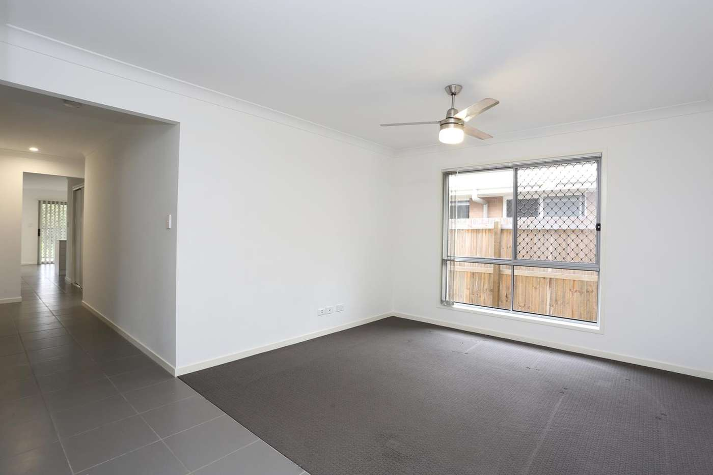 Sixth view of Homely house listing, 25 Tempera Place, Yarrabilba QLD 4207