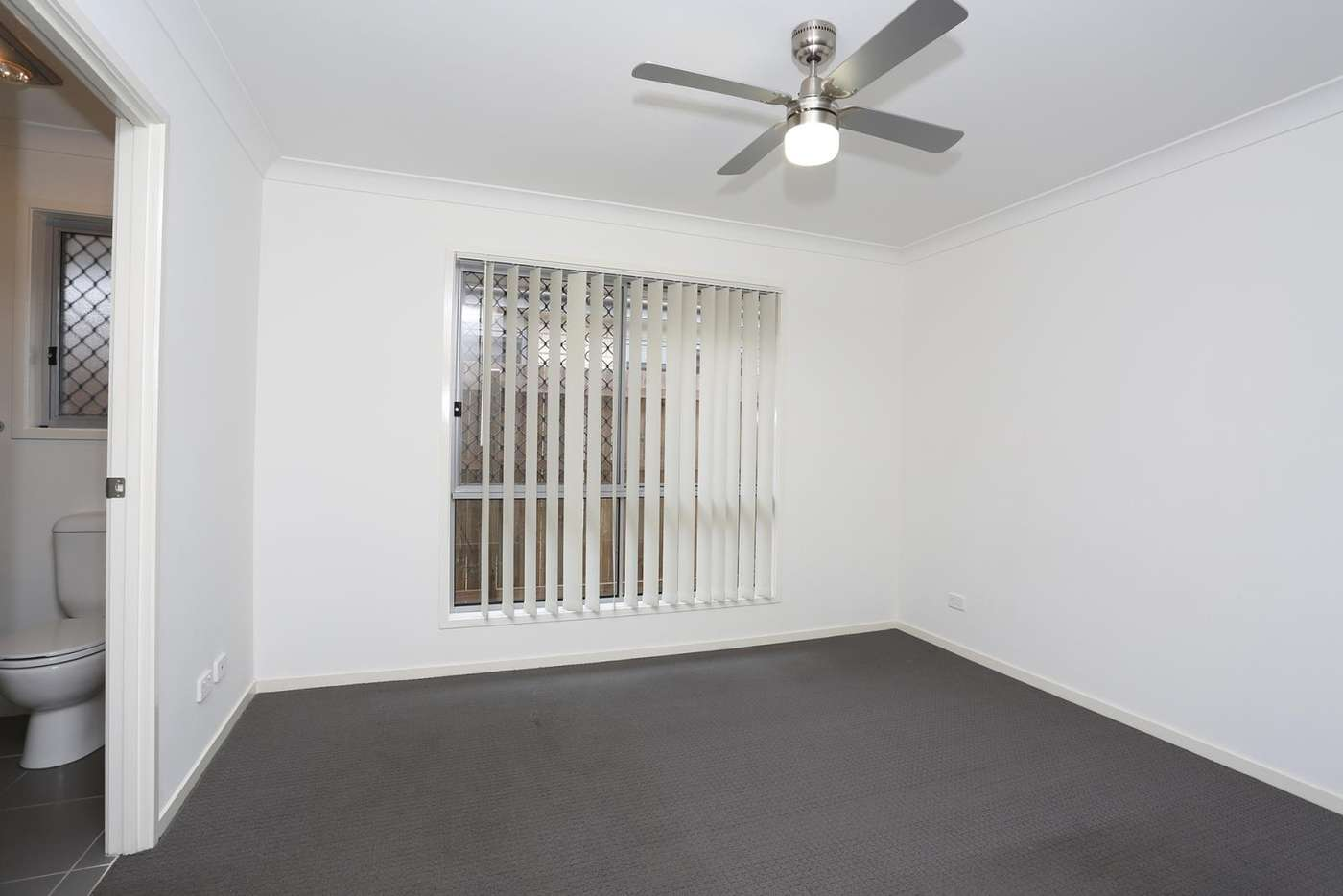 Seventh view of Homely house listing, 25 Tempera Place, Yarrabilba QLD 4207