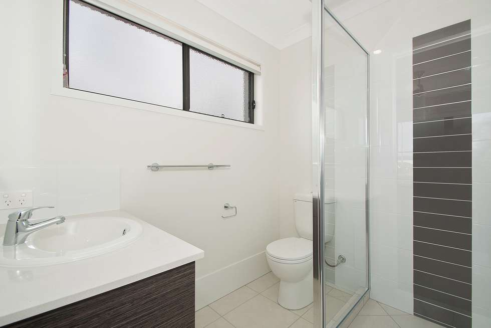 Second view of Homely unit listing, 3/179 Darlington Drive, Yarrabilba QLD 4207