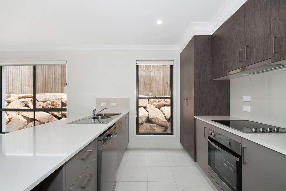 Fourth view of Homely unit listing, 3/179 Darlington Drive, Yarrabilba QLD 4207
