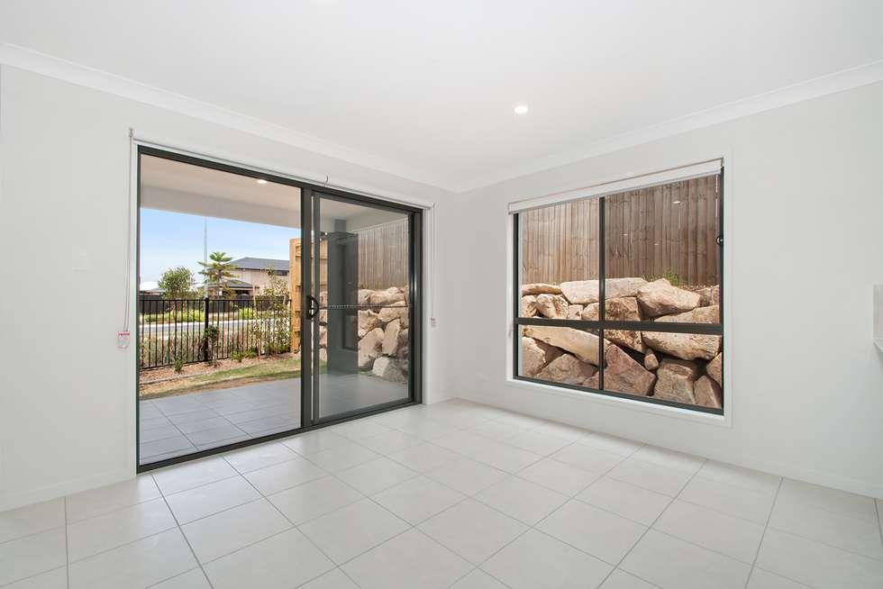 Fifth view of Homely unit listing, 3/179 Darlington Drive, Yarrabilba QLD 4207