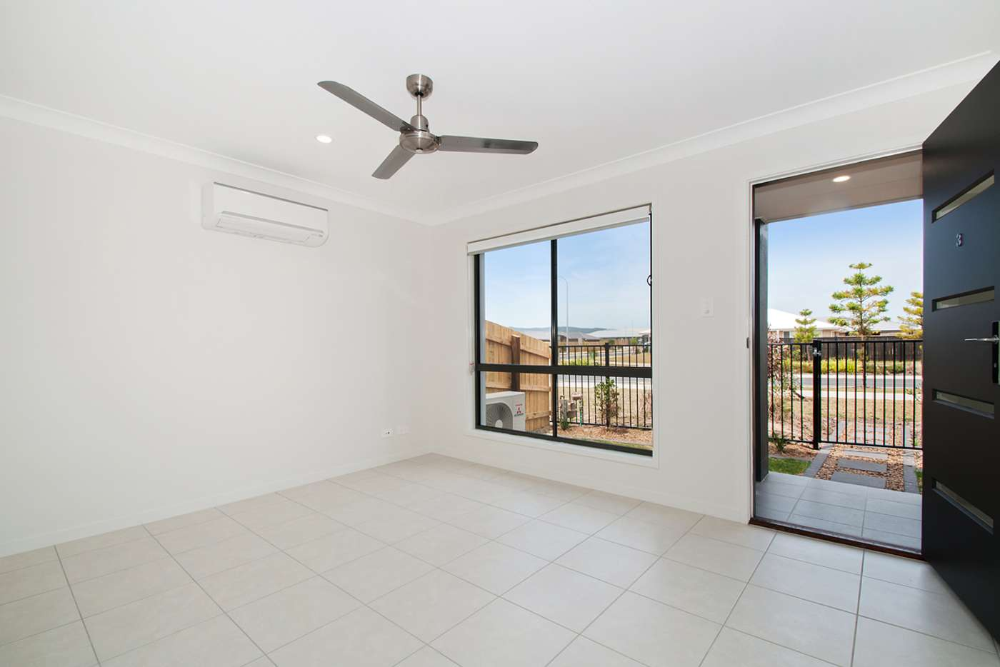 Sixth view of Homely unit listing, 3/179 Darlington Drive, Yarrabilba QLD 4207