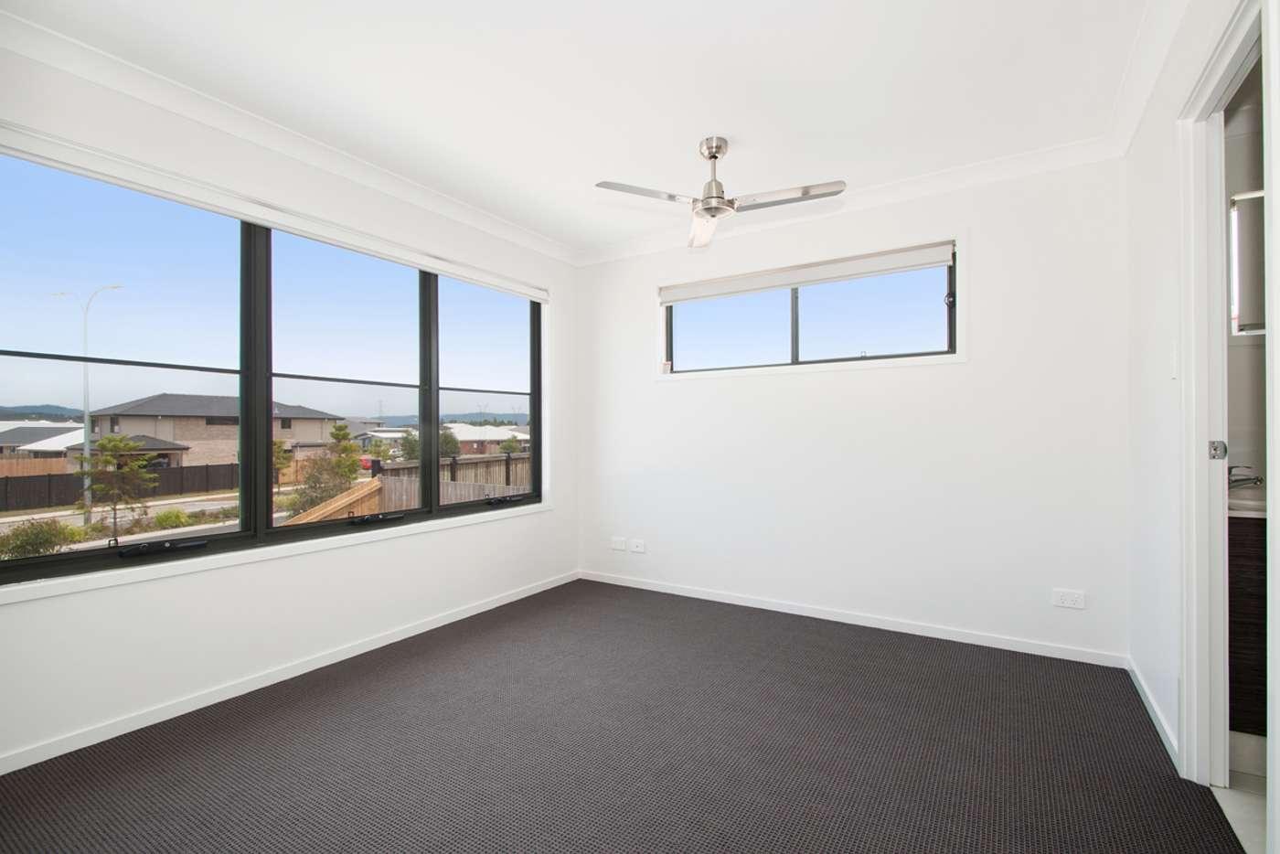 Seventh view of Homely unit listing, 3/179 Darlington Drive, Yarrabilba QLD 4207