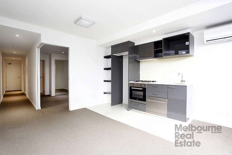 Main view of Homely apartment listing, 205/211 Dorcas Street, South Melbourne, VIC 3205