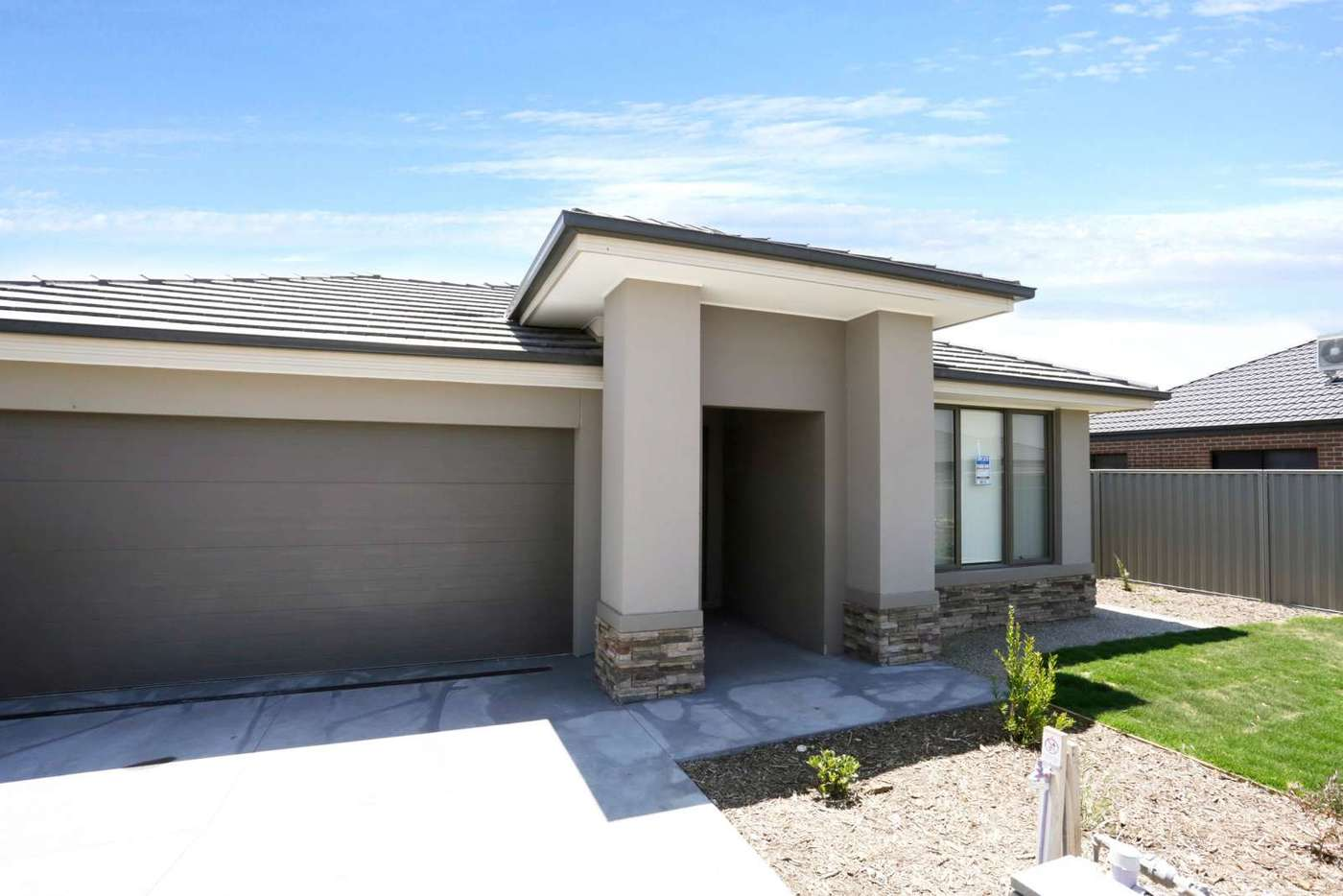 Main view of Homely house listing, 11 Rupert Street, Cranbourne East VIC 3977