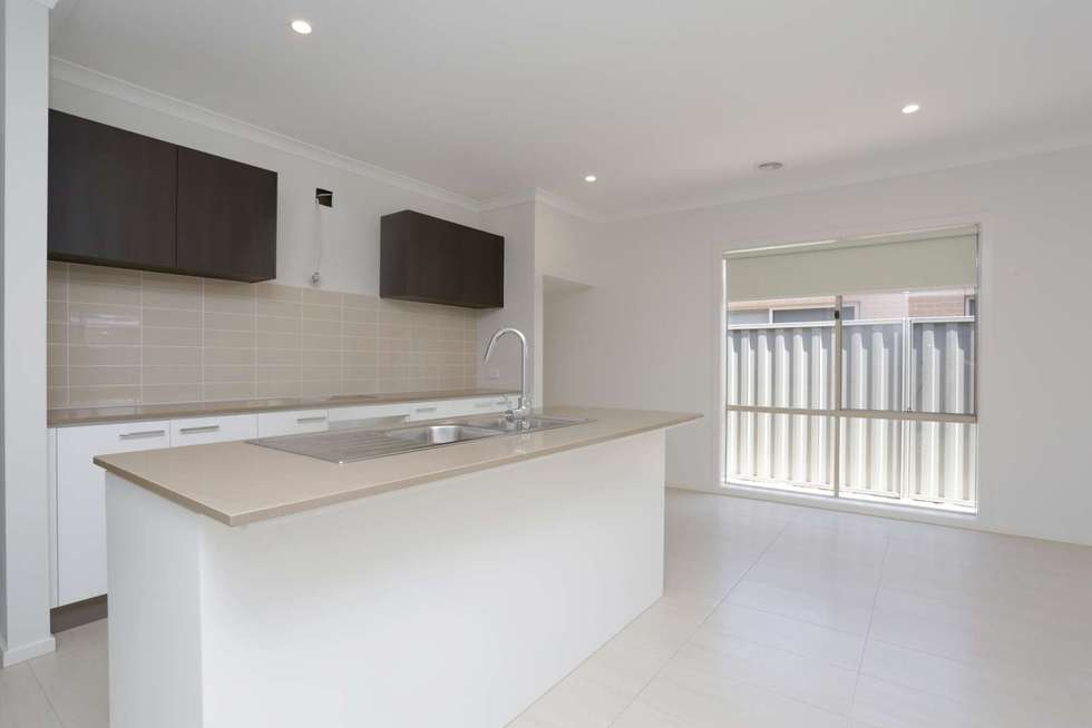 Second view of Homely house listing, 11 Rupert Street, Cranbourne East VIC 3977