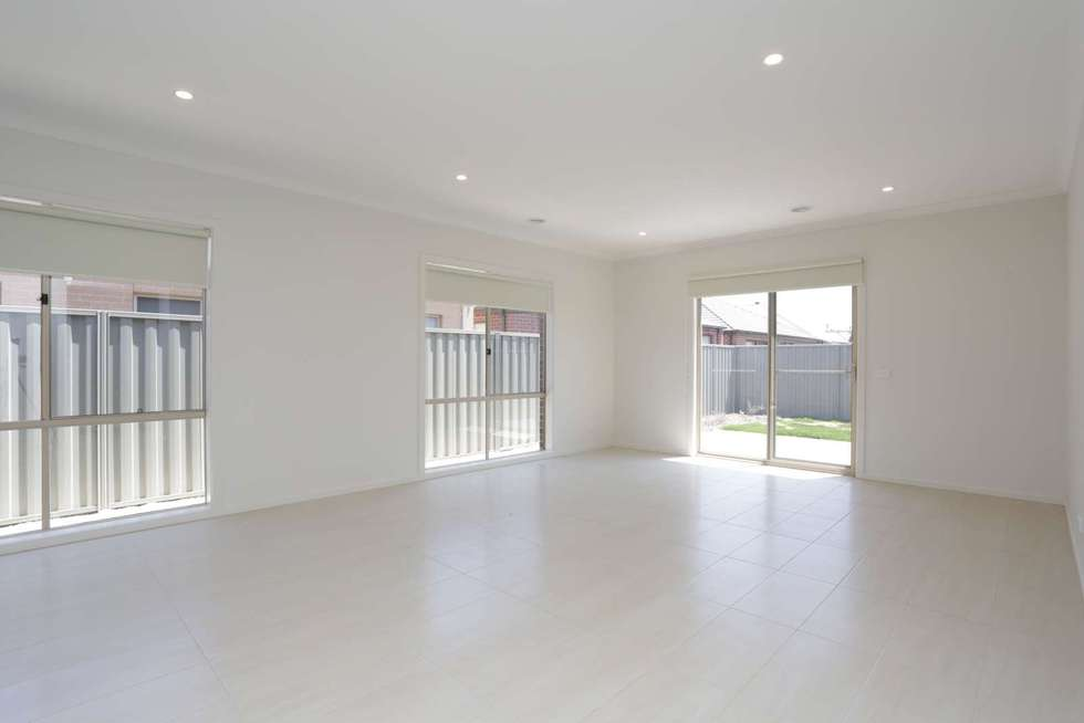 Third view of Homely house listing, 11 Rupert Street, Cranbourne East VIC 3977