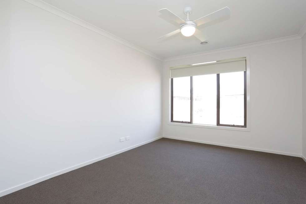 Fourth view of Homely house listing, 11 Rupert Street, Cranbourne East VIC 3977