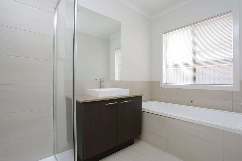 Fifth view of Homely house listing, 11 Rupert Street, Cranbourne East VIC 3977