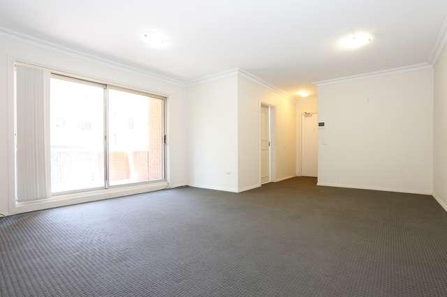 15/6 Jersey Road, Artarmon NSW 2064