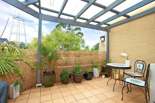 13/34-38 Station Street, Naremburn NSW 2065