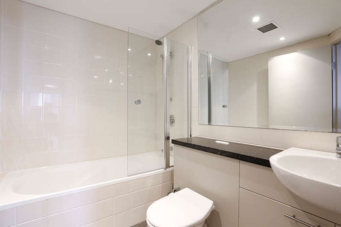 Fifth view of Homely apartment listing, 1803/3 Herbert Street, St Leonards NSW 2065