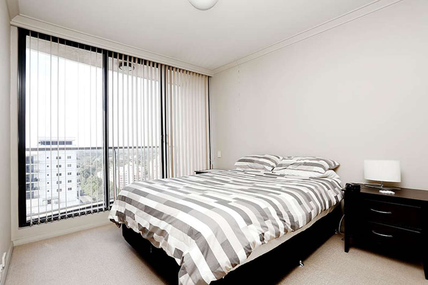 Sixth view of Homely apartment listing, 1803/3 Herbert Street, St Leonards NSW 2065