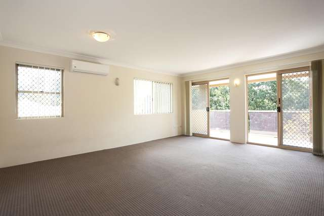 5/22 Union Street, Taringa QLD 4068