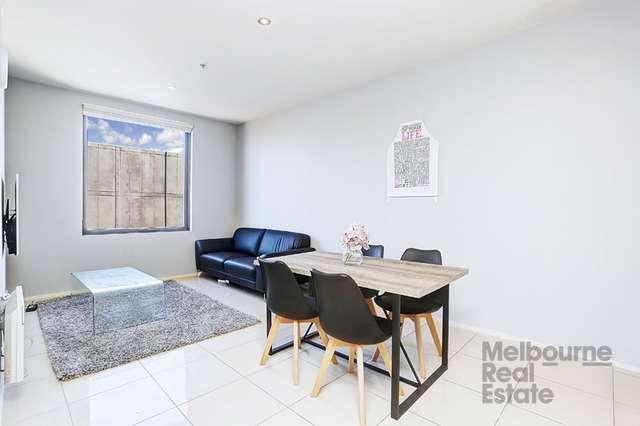 1105/610 St Kilda Road, Melbourne VIC 3004