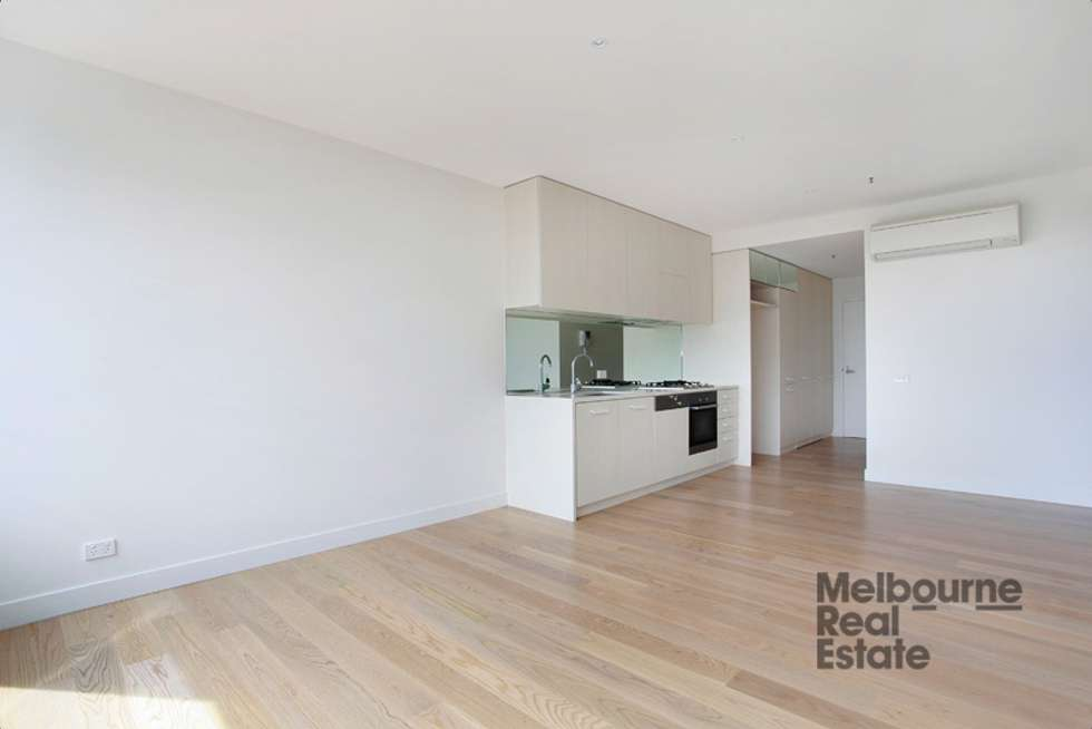 Third view of Homely apartment listing, 1804/38 Albert Road, South Melbourne VIC 3205