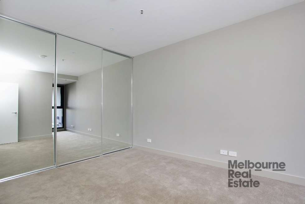 Fifth view of Homely apartment listing, 1804/38 Albert Road, South Melbourne VIC 3205