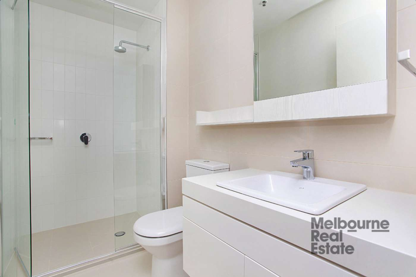 Sixth view of Homely apartment listing, 1804/38 Albert Road, South Melbourne VIC 3205