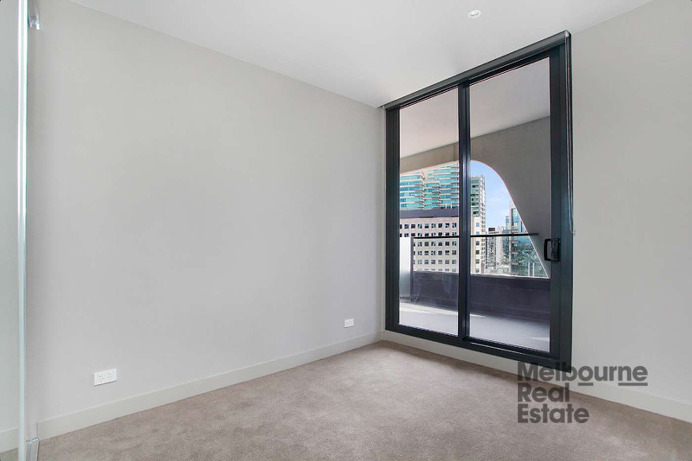 Seventh view of Homely apartment listing, 1804/38 Albert Road, South Melbourne VIC 3205