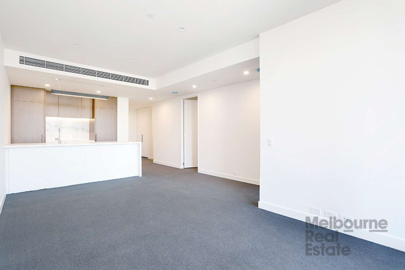 Main view of Homely apartment listing, 521/555 St Kilda Road, Melbourne VIC 3004