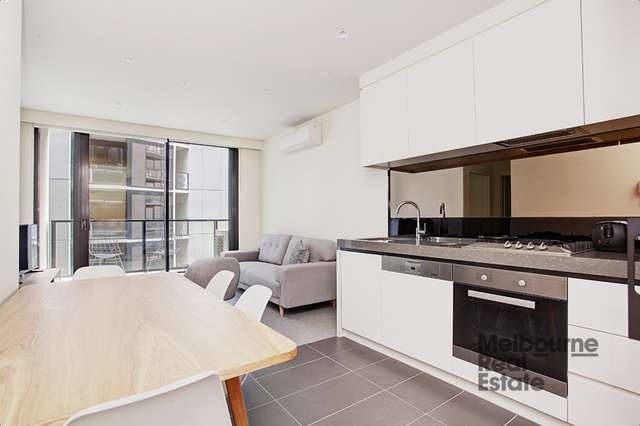 1512/8 Daly Street, South Yarra VIC 3141