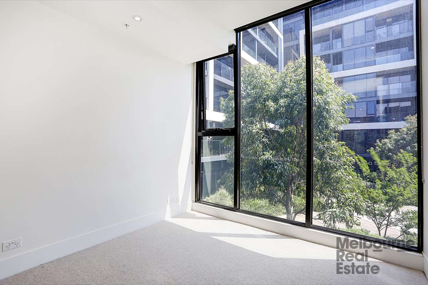 Fifth view of Homely apartment listing, 503/18 Coppin Street, Richmond VIC 3121